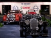 Triumph-Vintage-VARAC-CIAS-2012