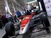 Honda-Indy-Toronto-Dallara-Launch-CME-2012