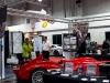 Canadian-Motorsports-Expo-2012