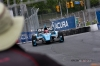 IZOD IndyCar Honda Indy Toronto 2012