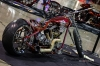 North-American-Motorcycle-Supershow-2012
