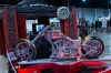 North-American-Motorcycle-Supershow-2012-Spartacus