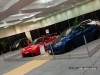 2013-Canadian-International-Auto-Show