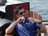 Honda Indy Toronto 2013-pre-event|Alex Tagliani