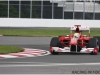F1-Canadian-Grand-Prix-2010-Montreal