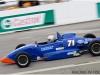 F1600-Mosport 2010
