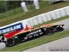 F2000-Mosport 2010