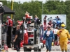 NASCAR-Canadian Tire Series-Vortex 200