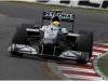R10Aus-MercedesGP-02