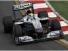 R10Aus-MercedesGP-06