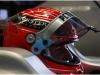 R10Aus-MercedesGP-09