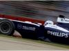 R10Aus-WilliamsF1-11