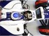 R10Aus-WilliamsF1-15