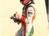R10Bah-ForceIndia-06