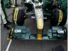 R10Bah-LotusF1-02