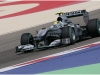 R10Bah-MercedesGP-09