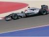 R10Bah-MercedesGP-10