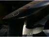 R10Bah-MercedesGP-14