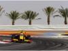 R10Bah-RenaultF1-05