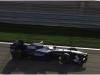 R10Bah-WilliamsF1-05