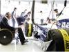 R10Bah-WilliamsF1-06