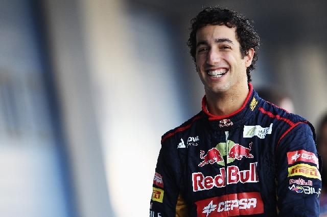 Daniel-Ricciardo-1