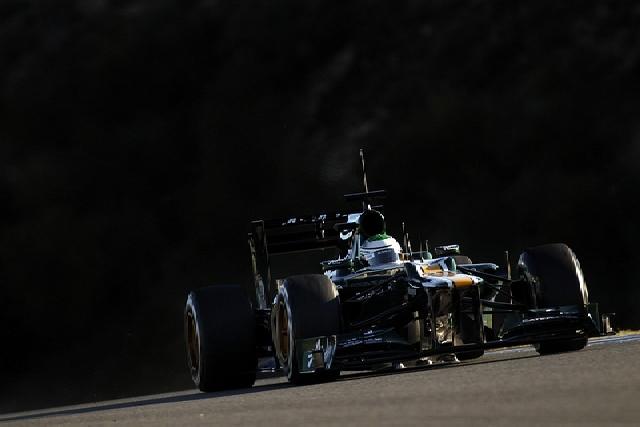 Heikki-Kovalainen-car2
