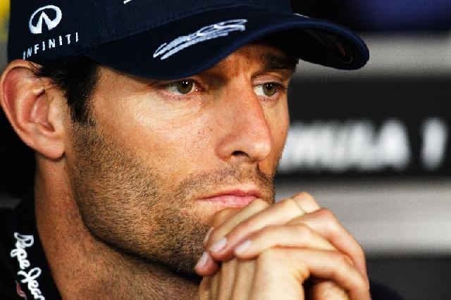 Mark-Webber-3