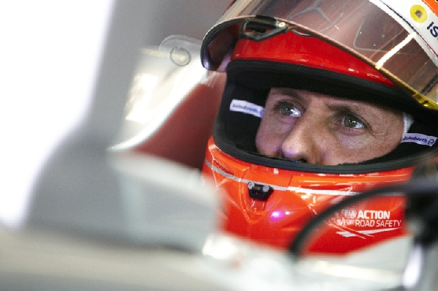 Michael-Schumacher-1