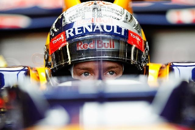 Sebastian-Vettel-2