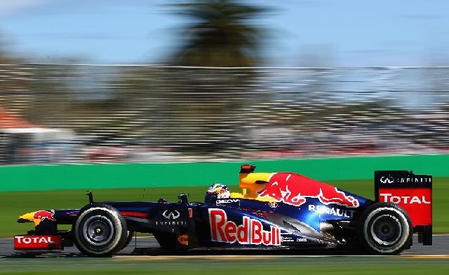 Sebastian-Vettel-car1