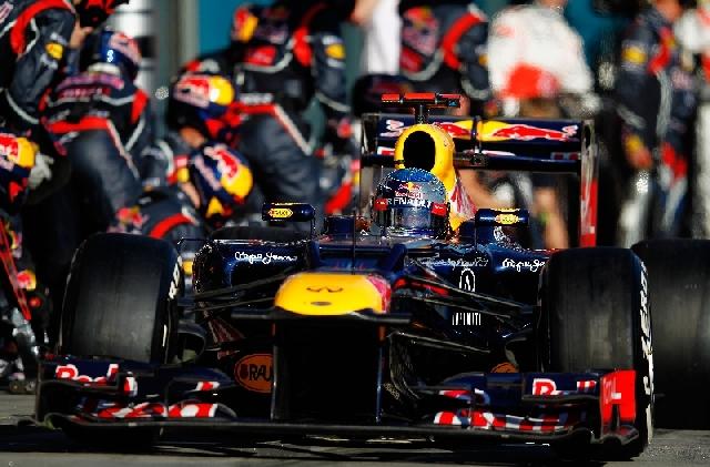 Sebastian-Vettel-car2