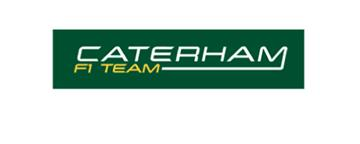 Caterham-F1