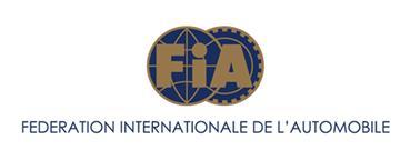 FIA-2