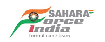 Force-India-F1