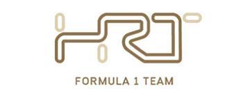 HRT-F1