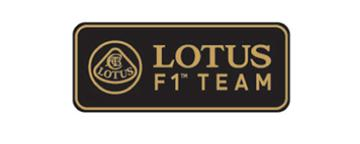 Lotus-F1