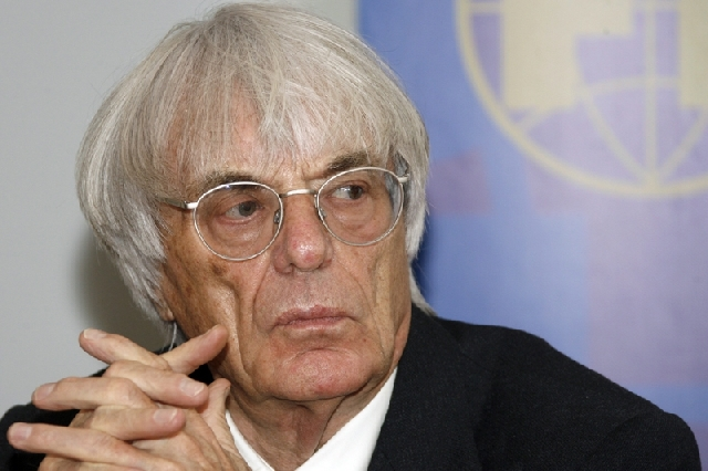 Bernie-Ecclestone-1