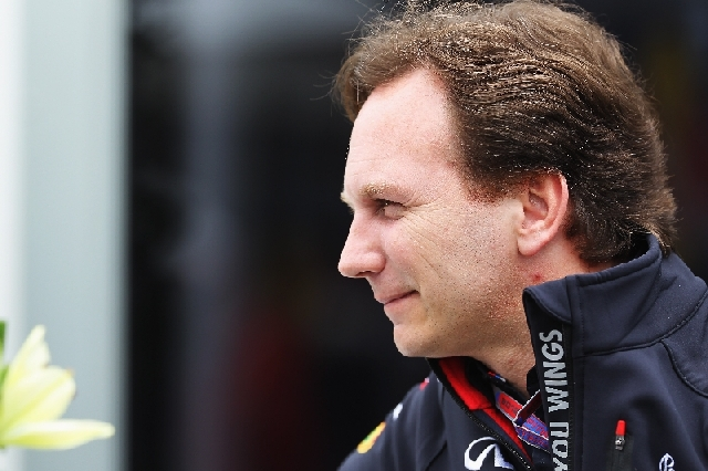 Christian-Horner-2