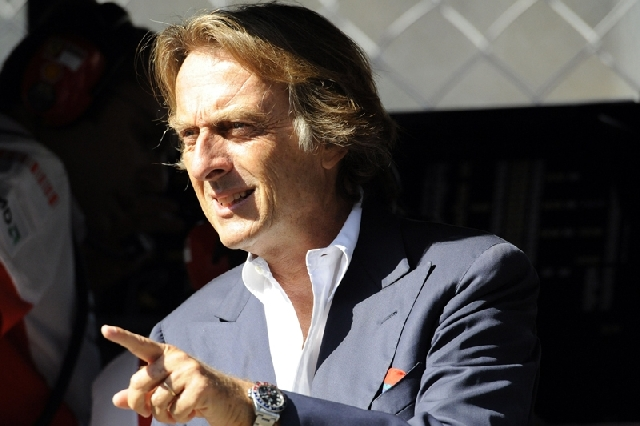 Luca-di-Montezemolo-2