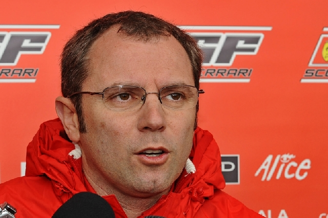 Stefano-Domenicali-1