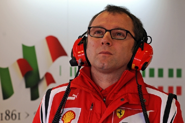 Stefano-Domenicali-2