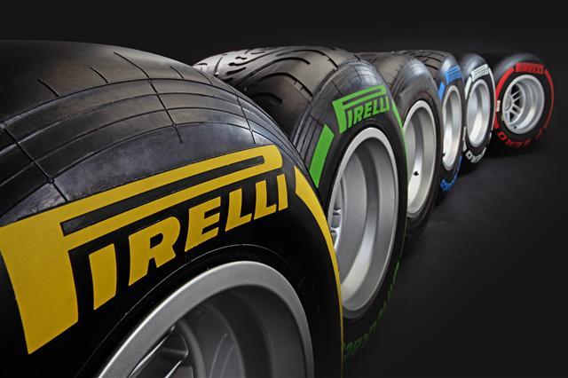 Pirelli-2012-F1-tyres-1