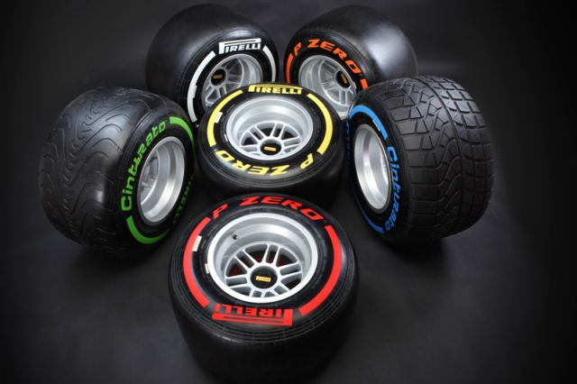 Pirelli-Formula1-2013-3