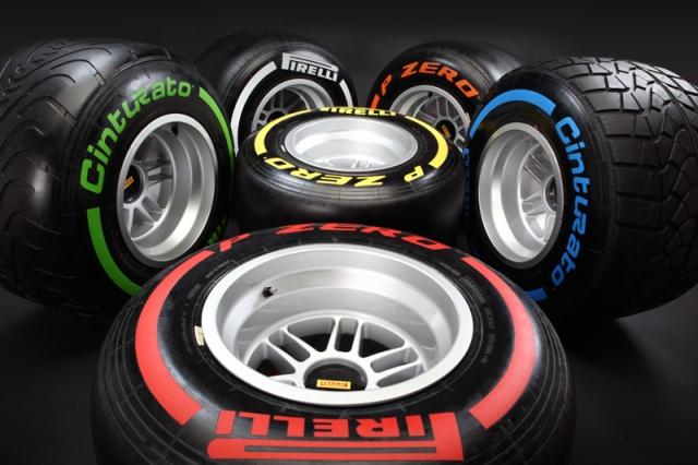 Pirelli-Formula1-2013-4