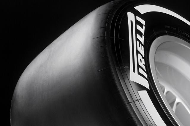 Pirelli-P-Zero-Medium-WHITE-5