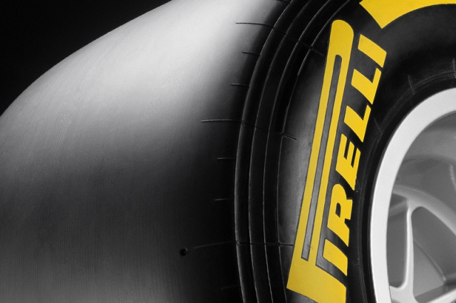 Pirelli-P-Zero-Soft-YELLOW-3