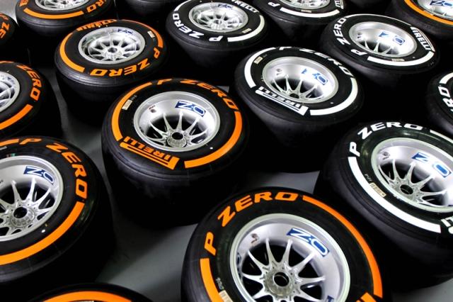 Pirelli-Tyres-1