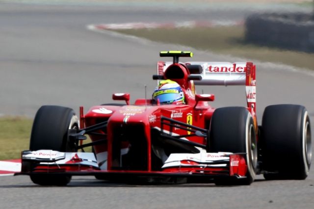 Felipe-Massa-car-1