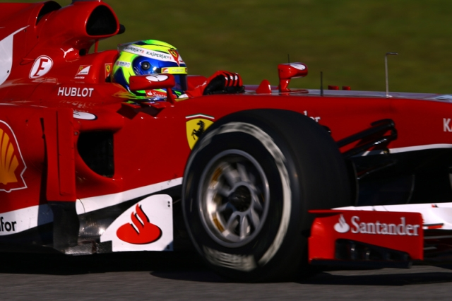 Felipe-Massa-car-2